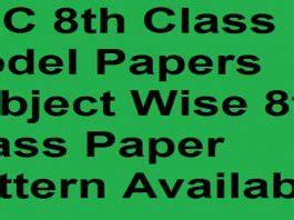 guess paper chemistry  class important short questions list