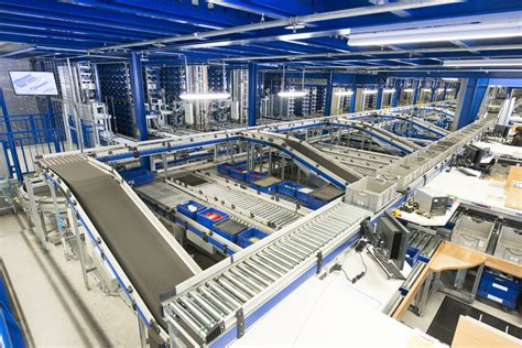 aberle service wins logistics deal  cs parts