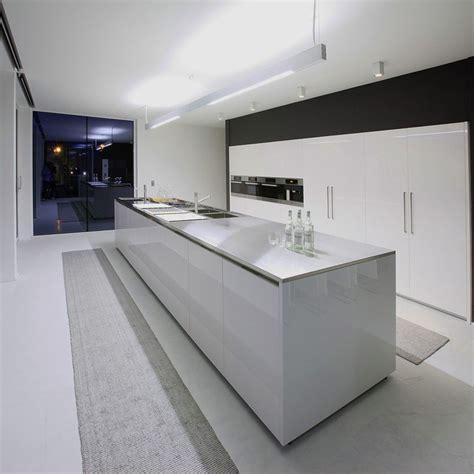 badkamer stucen badkamer plafond stucen voor tegelwerk