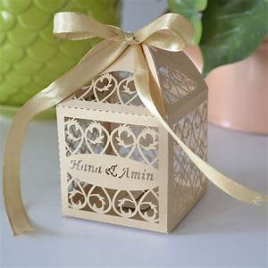 cheap gift cat buy quality gift cards wedding gifts With inexpensive wedding gifts for guests
