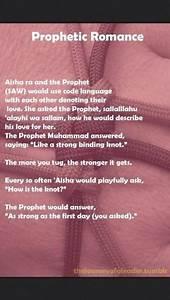 Love of Aisha (... Muslim Sufi Quotes