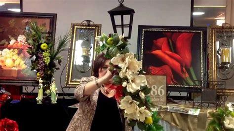 home interior mexico arreglos florales 2 home interiors murguia