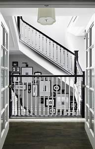 Maison Americaine Interieur : int rieur maison am ricaine ~ Zukunftsfamilie.com Idées de Décoration