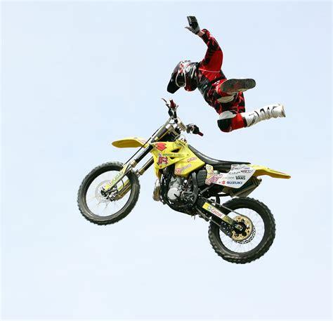 motocross freestyle tricks freestyle motocross wikipedia