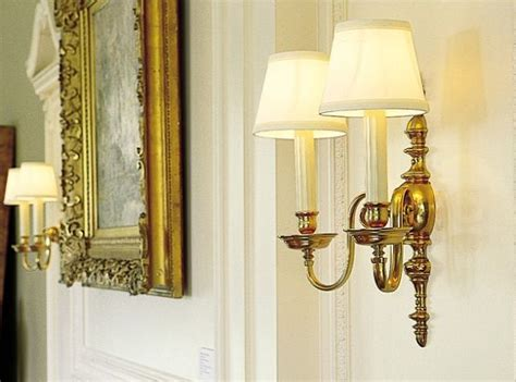 wall sconces for living room candle wall sconces lighting living room lighting ideas