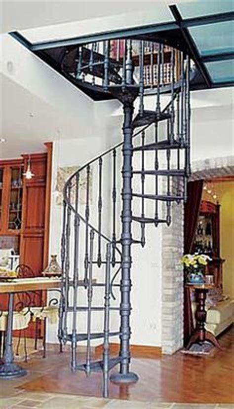 escalier colima 231 on ancien la brocante de balines interior brocante