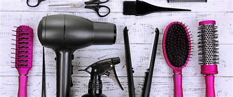 best haircutting kit top tips for cleaning your styling tools 3932