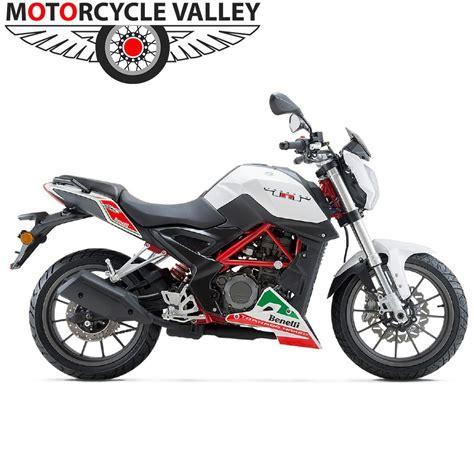 Benelli Motobi 152 Hd Photo by Cafe Racer 152 Kayamotor Co