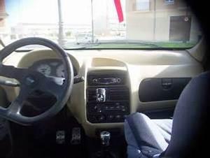 Vendre Voiture Sans Controle Technique : chercher des petites annonces voitures espagne page 107 ~ Gottalentnigeria.com Avis de Voitures