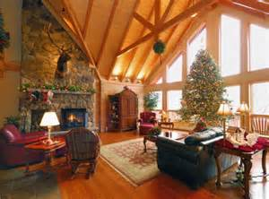 home plans with photos of interior about us rp log homes
