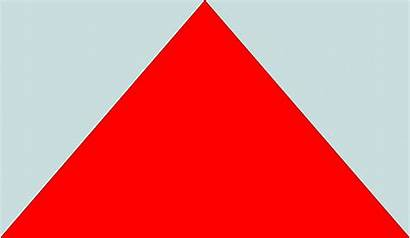Triangle Sierpinski Matlab Recursion Animated Animation Created