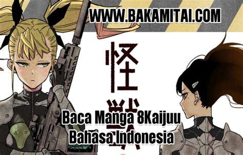 Jangan lupa membaca update komik lainnya ya. Sering Dicari, Baca Komik Boruto Chapter 58 Bahasa ...