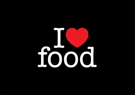 love food sweet words food quotes deep words