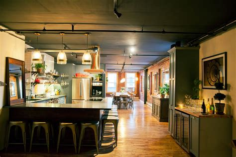 Where Can I Rent A Kitchen In Nyc?  Blog  Jackie Gordon