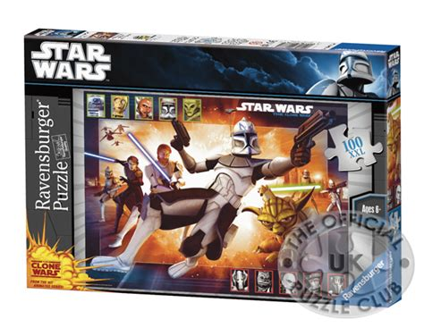 not shabby synonym wars puzzle the 28 images star wars luke skywalker 1000 piece puzzle 079346106028