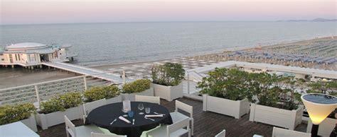 terrazza marconi spa escape terrazza marconi hotel spa marine