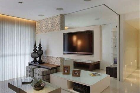 sofa camas casal tok stok preço decora 231 227 o de sala finest vinheta decora 231 227 o de sala de tv
