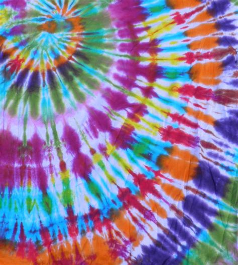 Tye Dye Backgrounds Free Tie Dye Backgrounds And Wallpapers Made By Hippies