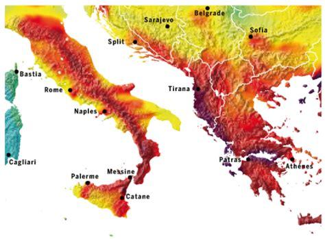 ou sont les toilettes en italien bienvenue chez sab europe etude sur les risques sismiques