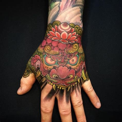 japanese tattoo images  pinterest