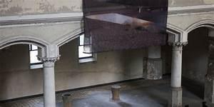 Elektrogeräte Entsorgen Berlin : ausstellungsempfehlung f r berlin sorgen entsorgen ~ Watch28wear.com Haus und Dekorationen