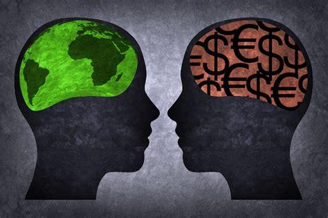 environmentalism    peace  capitalism