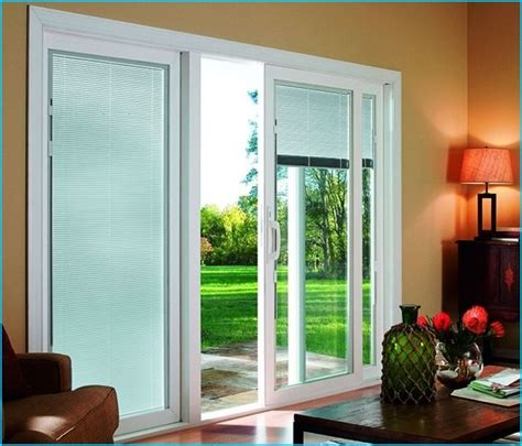 7 best great room images on sliding glass door
