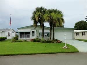senior retirement living 2002 merit manufactured home for sale in sebring fl