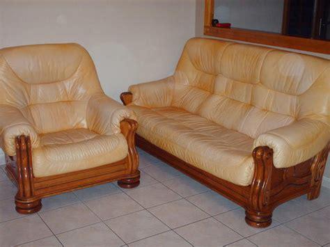 meuble canape meuble salon canape fauteuil accueil design et mobilier
