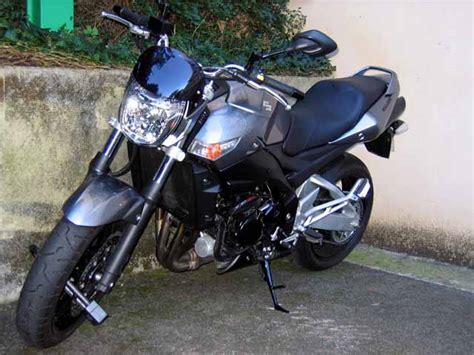 le bon coin pot echappement moto 28 images petites annonces moto journal marving ligne 4 en