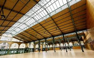 12 underrated and overlooked things to see in paris momondo With carreau centre