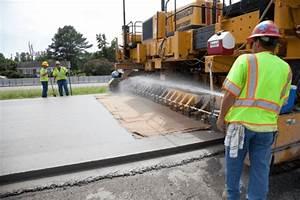 ¿Cómo se hace el curado del concreto?
