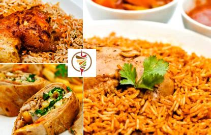 arabian cuisine malaysia arabian food restaurant