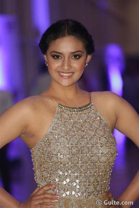 actress karthika suresh keerthi suresh photos photos keerthi suresh photos photo