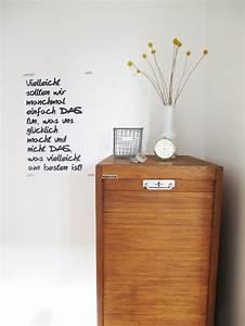 Exquisit Möbel Köln : b roschrank von exquisit 23qm stil ~ Frokenaadalensverden.com Haus und Dekorationen