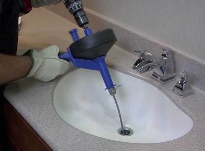comment d oucher une canalisation de cuisine débouchage évier lavabo plombier pro en urgence à