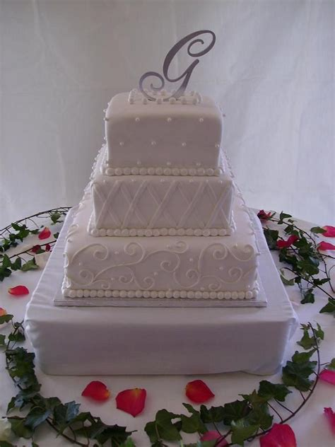publix wedding cake ideas  pinterest wedding