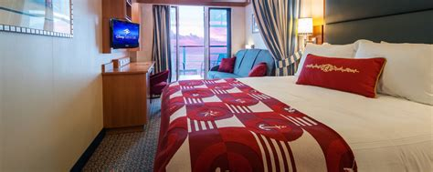 a review of the disney fantasy cruise ship 6 reasons why