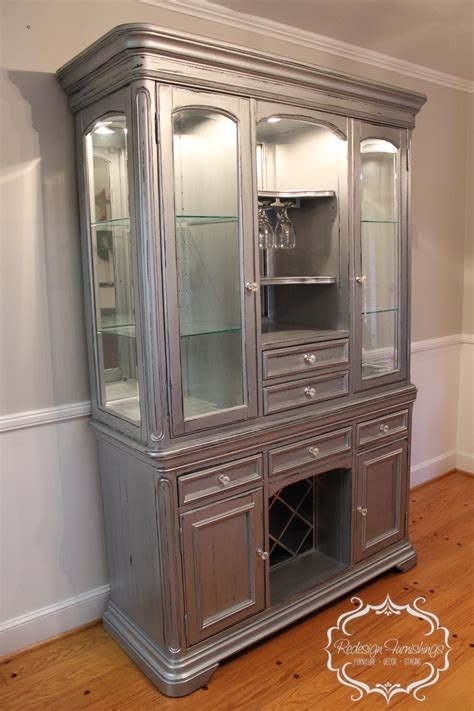furniture gorgeous country china cabinet ikea