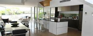 kitchen extensions ideas kitchen extension ideas to gain more living space