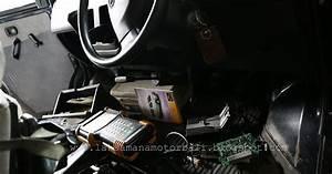 Bengkel Daihatsu Singaraja
