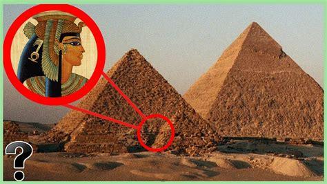 dove situata lintrovabile  ricercata tomba  cleopatra