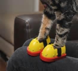 cat mittens just eat heat resistant cat mittens specialist models