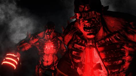 killing floor console commands difficulty steam community guide photography mode