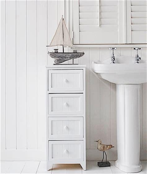 narrow white bathroom floor cabinet bathroom drawers cabinets 2017 grasscloth wallpaper