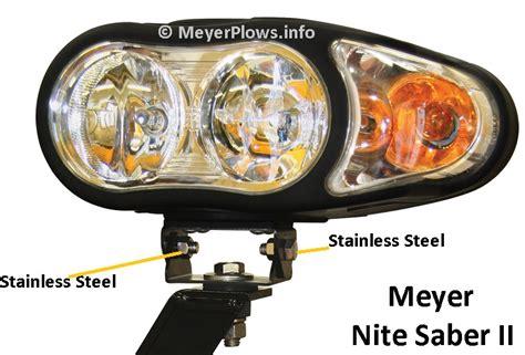 Meyer Plow Help Wiring Identification