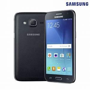 Celular Samsung Galaxy J2 LTE DS Negro 4G Alkosto Tienda Online