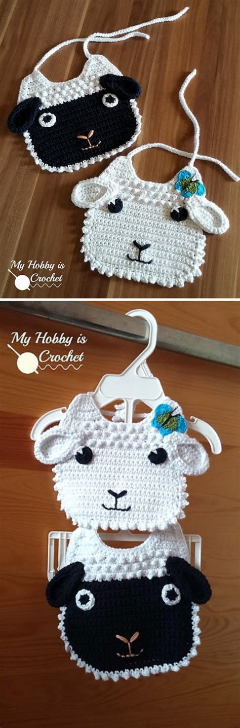 crochet baby shower gift ideas styletic