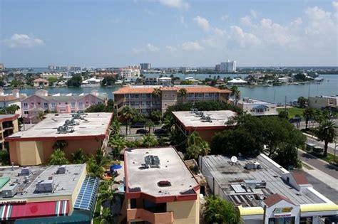 wyndham garden clearwater florida dreamview beachfront hotel resort updated 2017 reviews