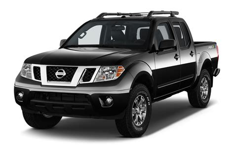 frontier nissan 2016 2016 nissan frontier reviews and rating motor trend canada